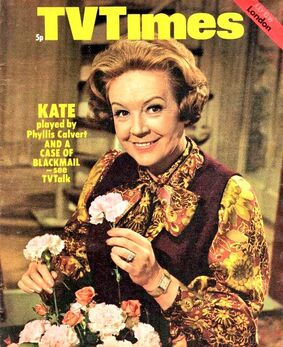 1971-07-10 TVt 1 cover