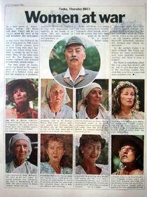 1982-10-21 RT (1)