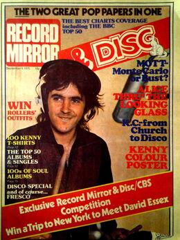 https://www.americanradiohistory.com/Archive-Record-Mirror/70s/75/Record-Mirror-1975-09-06
