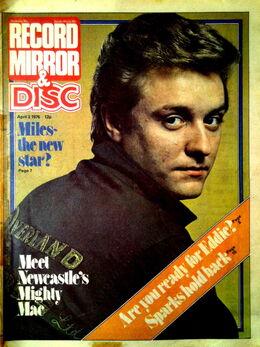 https://www.americanradiohistory.com/Archive-Record-Mirror/70s/76/Record-Mirror-1976-04-03