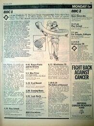 1979-06-25 RT Wimbledon 4