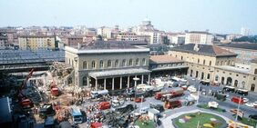 1980-08-02 Bologna station