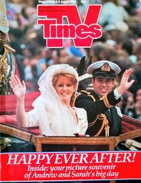 1986-08-02 TVT 1 cover
