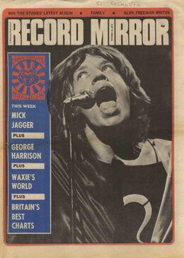 https://www.americanradiohistory.com/Archive-Record-Mirror/70s/71/Record-Mirror-1971-10-16-S-OCR