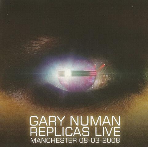 File:Replicas live 2008.jpg
