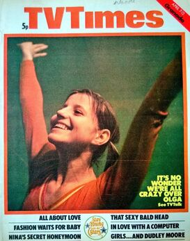 1973-04-07 TVT 1 cover