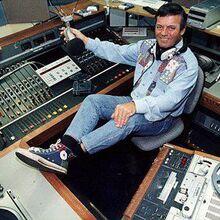 1981-09-27 Tony Blackburn