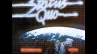 John Peel's Favourite Festive Fifty - 1977