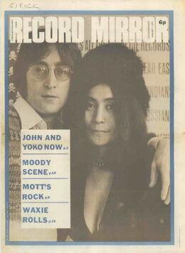 https://www.americanradiohistory.com/Archive-Record-Mirror/70s/71/Record-Mirror-1971-08-07-S-OCR
