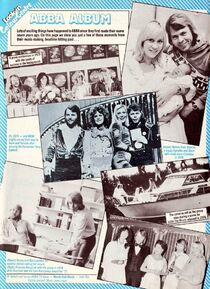 1981-03-21 Look-in ABBA 3