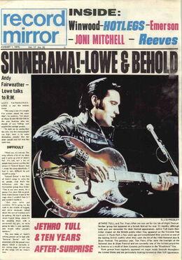 https://www.americanradiohistory.com/Archive-Record-Mirror/70s/70/Record-Mirror-1970-08-01-S-OCR