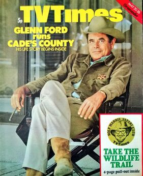 1972-05-20 TVT 1 cover