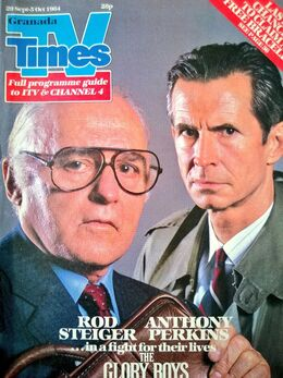 1984-09-29 TVT 1 cover