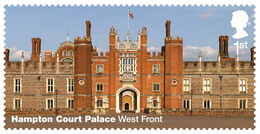 https://www.collectgbstamps.co