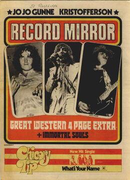 https://www.americanradiohistory.com/Archive-Record-Mirror/70s/72/Record-Mirror-1972-05-27-S-OCR