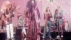 Wizzard - See my baby jive (HD 16-9)
