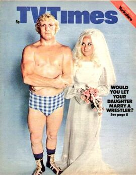 1971-08-04 TVT 1 cover