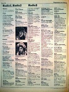 1973-01-09 RT 3