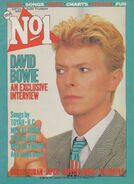 1983-09-24 No1 Bowie cover