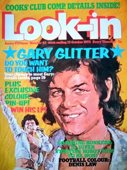 1973-10-13 Look-in 1 cover