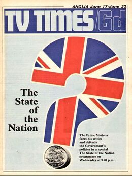 1967-06-17 TVT 1 cover