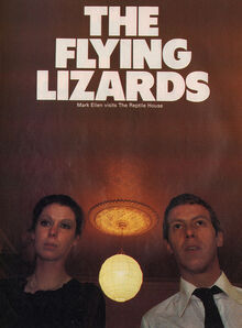 1980-03-06 Smash Hits 2 Flying Lizards