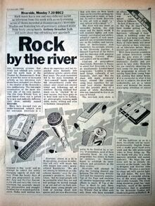 1982-01 Riverside in RT