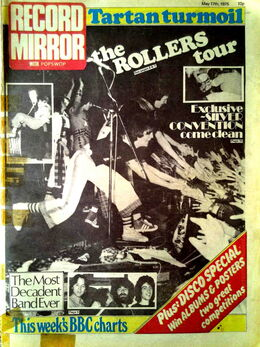 https://www.americanradiohistory.com/Archive-Record-Mirror/70s/75/Record-Mirror-1975-05-10