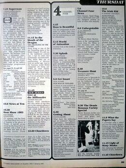 1983-01-06 TVT (5)