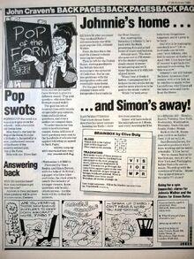 1987-01-17 Johnnie Walker in RT 2