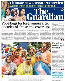 2018-08-27 Guardian 1 cover