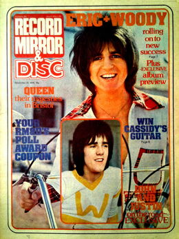 https://www.americanradiohistory.com/Archive-Record-Mirror/70s/75/Record-Mirror-1975-11-22