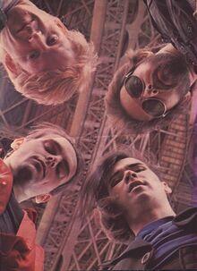Smash Hits July 10, 1980 - p