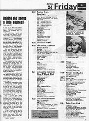 1964-04-24 TVT 1 listings 1