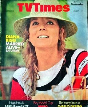 1970-06-06 TVt 1 cover