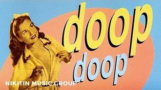 Doop - Doop (Official Video) 1994