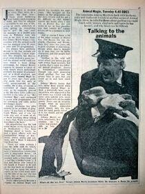 1979-12-04 RT Animal Magic (2)