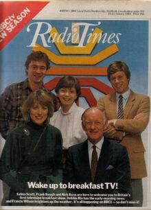 1983-01-15 RT Breakfast TV