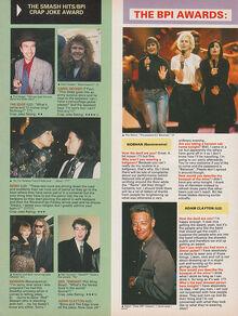 1988 BPI BRITS 3