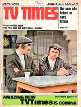 1968-09-14 TVT 1 cover