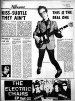 Record-Mirror-1977-07-16-17