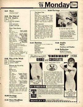 1965-07-19 TVT (4)