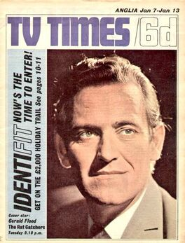 1967-01-07 TVT 1 cover