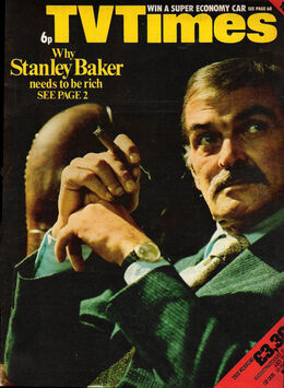 1974-03-16 TVT 1 cover