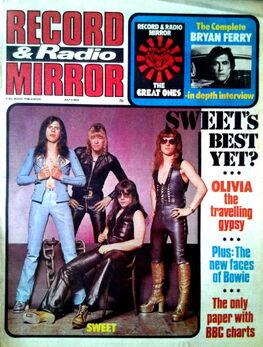 https://www.americanradiohistory.com/Archive-Record-Mirror/70s/74/Record-Mirror-1974-07-06