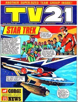 1970-11-14 TV21 (1)