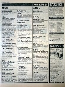 1979-10-04 RT TV listings 1