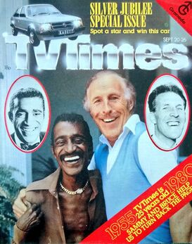 1980-09-20 TVT 1 cover