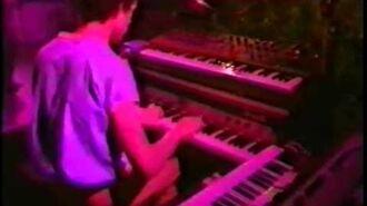 Level 42 - Live 1983