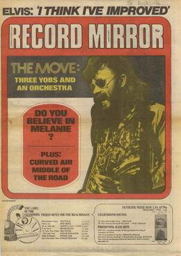 https://www.americanradiohistory.com/Archive-Record-Mirror/70s/72/Record-Mirror-1972-06-24-S-OCR